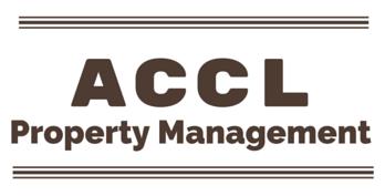 ACCL Property Management
